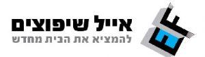 eyal-logo-6-01